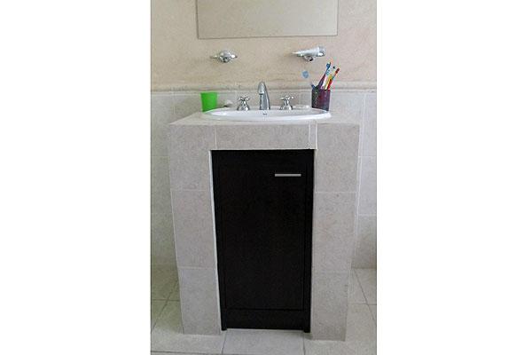 Botiquines Para Baño Zona Sur: de muebles para baños Modernos en Capital Federal Zona Oeste Norte
