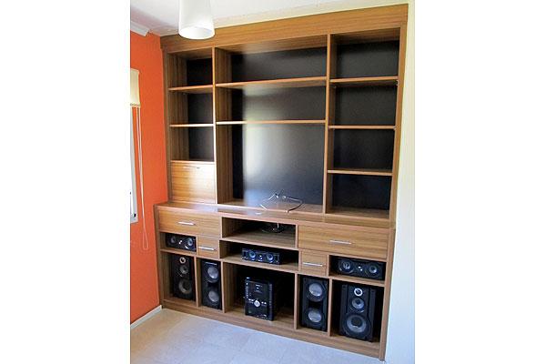 Muebles de cocina melamina zona oeste ideas for Muebles de cocina zona norte
