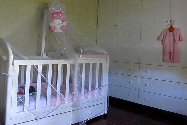 Fabrica de Muebles Infantiles en Zona Oeste Norte Capital Federal ...