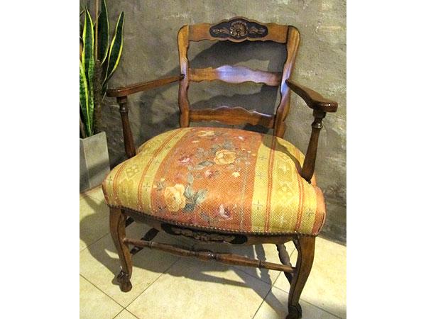Muebles De Baño Zona Oeste:Fabrica de Muebles Antiguos Replicas Vintage Zona Oeste Norte a Medida