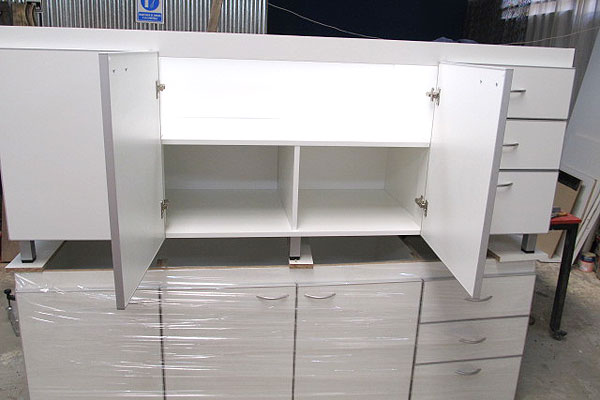 Mueble Con Espejo Para Bano Bogota – cddigi.com