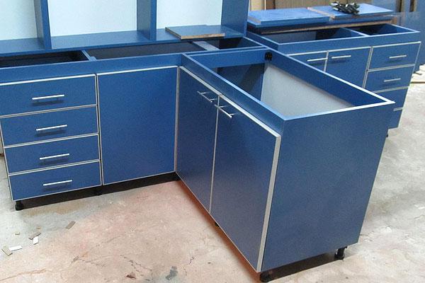 56kB, Muebles De Madera Para Cocina Fabrica Bajo Mesadas Y Alacenas En