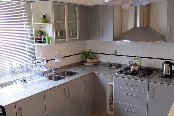Muebles de cocina en zona oeste 20170729000218 for Fabrica muebles cocina