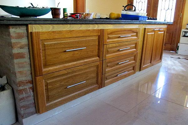 Pics Photos  Bajo Mesada 2 Puertas 412 699 4 Muebles Rosario Mdf