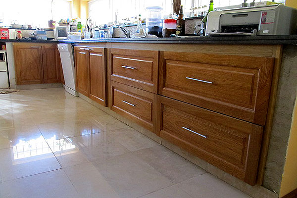 Muebles madera zona oeste 20170816051543 for Muebles de cocina zona norte