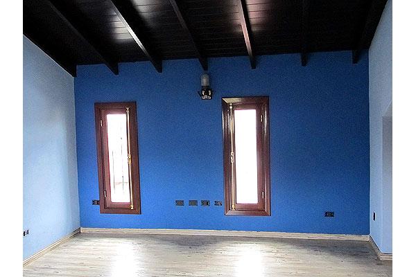 casa de este alojamiento ventanas de madera zona oeste kiosco