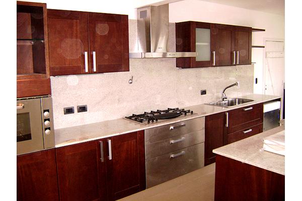 Fabrica de Muebles de Cocina en Zona Oeste Norte Capital ...