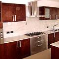 Fabrica de muebles de cocina en zona oeste norte capital for Fabrica de muebles zona oeste
