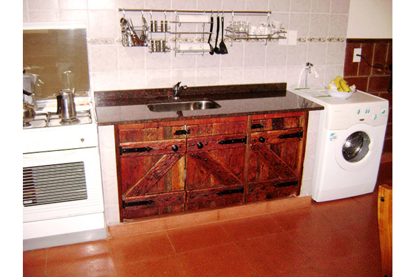 Fabrica De Muebles De Cocina En Zona Oeste Norte Capital  Share The