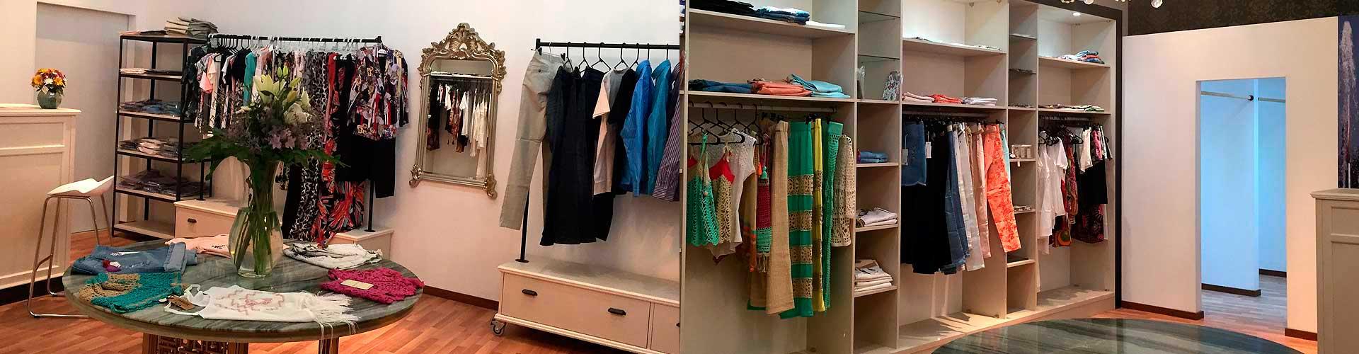 Muebles De Baño Zona Oeste:fabrica-de-muebles-para-locales-de-ropa-01jpg