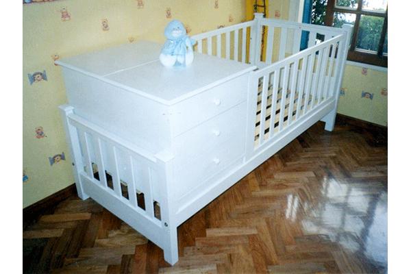 Fabrica De Muebles Para Bebes – cddigi.com