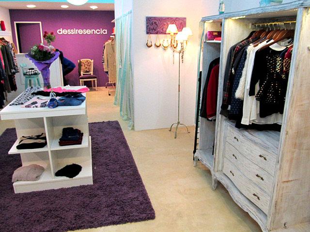 muebles para boutique de ropa en mexico 20170715062637