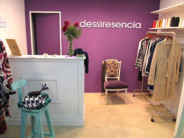 Muebles para locales de ropa  colección de fotos aseguramiento de la