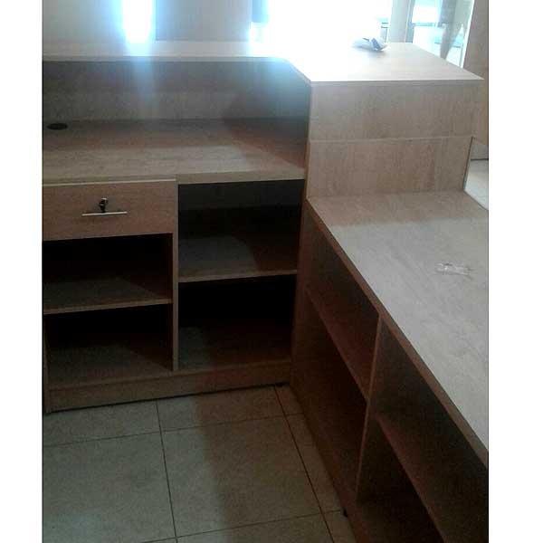 Muebles para Local de Ropa Decks de Madera para Exteriores Piletas ...