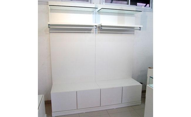 Muebles para lavaderos de ropa 20170801012149 for Muebles para locales gastronomicos