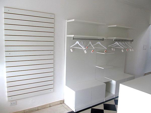 Muebles para Local de Ropa Decks de Madera para Exteriores Piletas