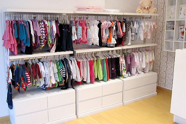 Muebles para ropa imagui - Mueble para ropa ...
