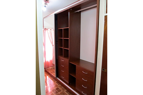 Muebles De Baño Zona Oeste:Muebles para Dormitorios