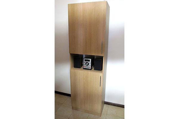 Zona OesteFabrica de Muebles para Living LCD 32 42 Zona Oeste Norte a