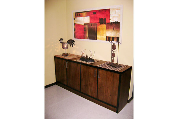 Muebles para guardado living 20170806033301 for Disenos de muebles para living