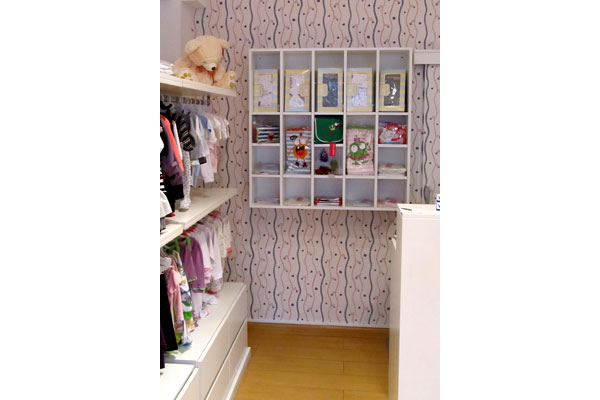 Muebles Para Ropa Related Keywords & Suggestions - Muebles Para Ropa Long...